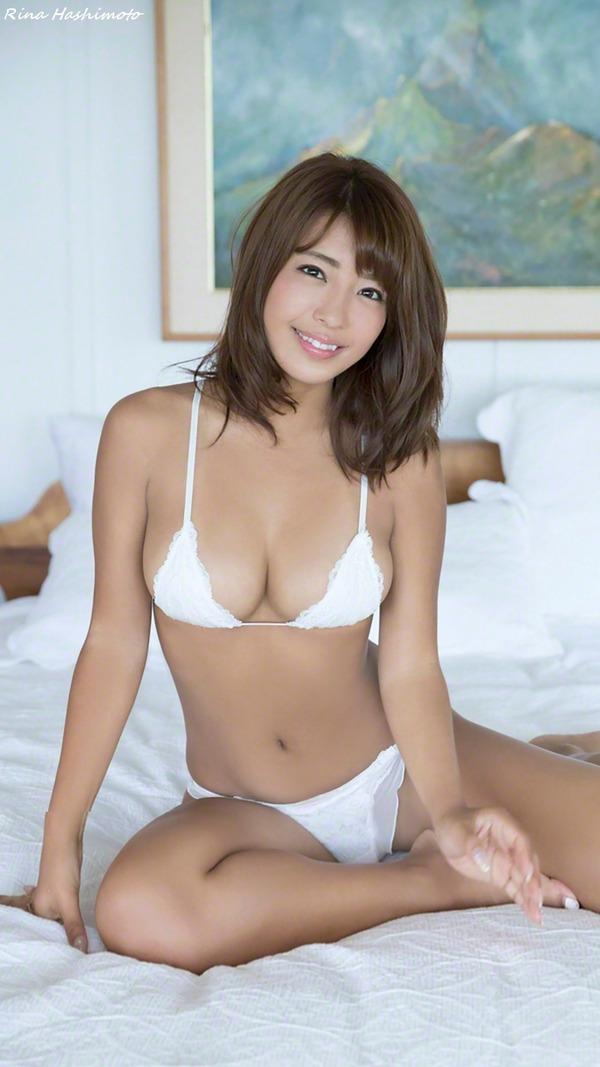rina_hashimoto_V1_05