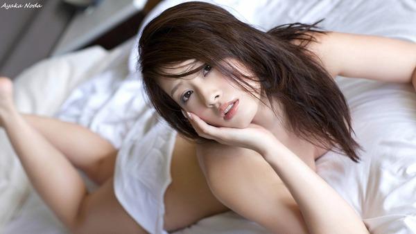 ayaka_noda_25