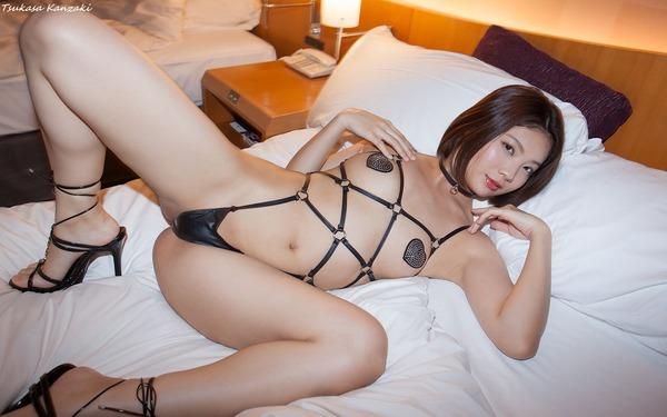 tsukasa_kanzaki_V2_20