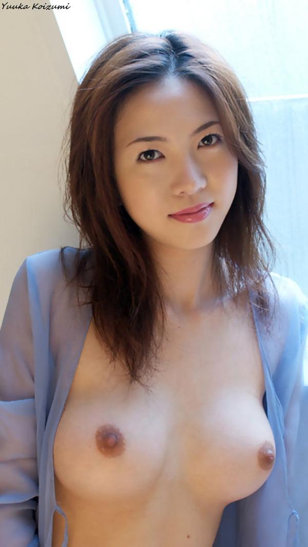 yuuka_koizumi_07