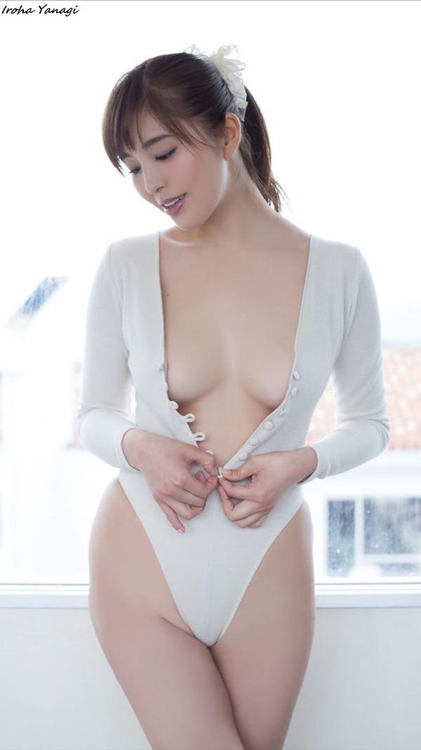 iroha_yanagi_Vol_1_07