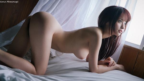 kana_momonogi_19