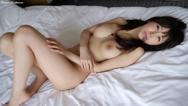 meisa_chibana_12