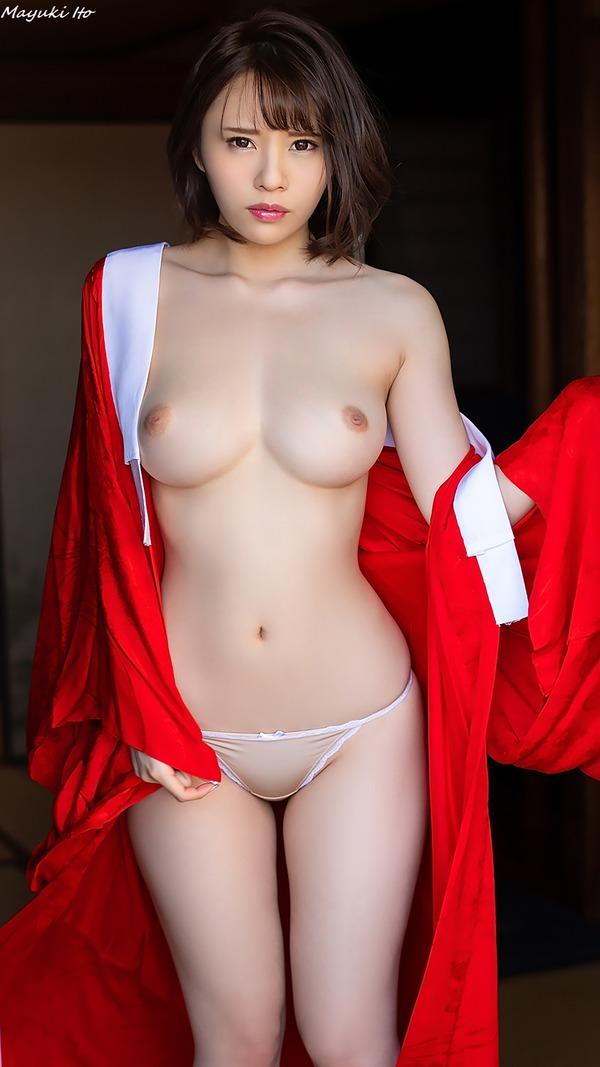 mayuki_ito_V2_08