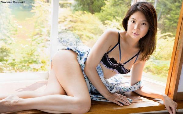 tsukasa_kanzaki_V1_22