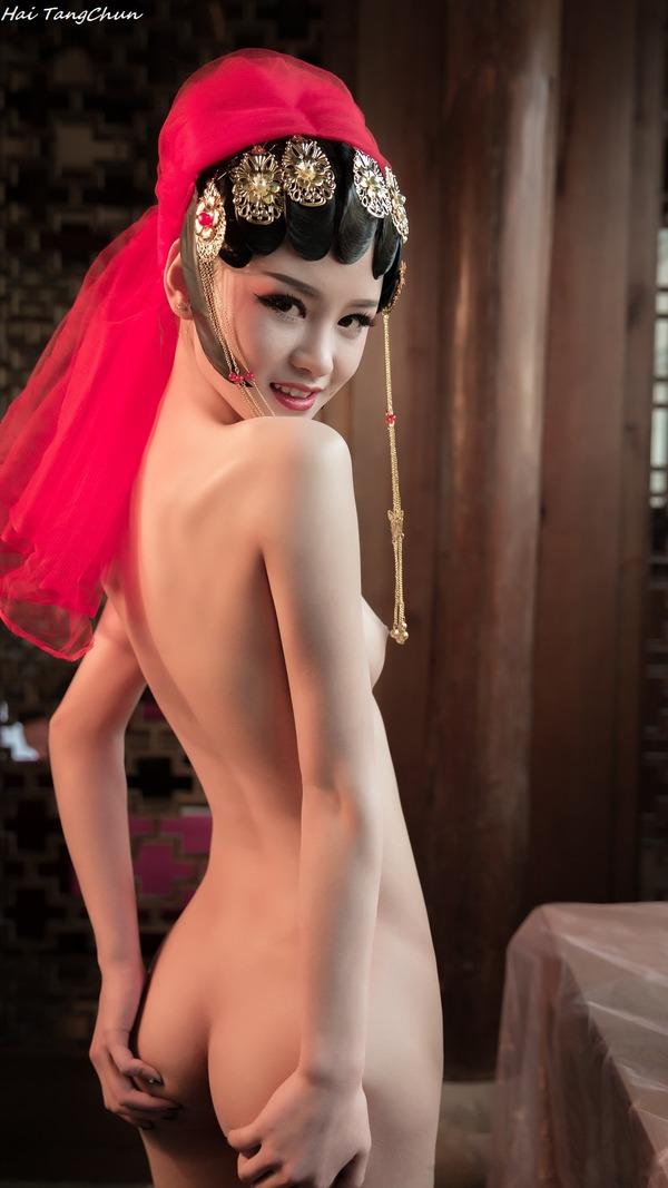 haitangchun_29
