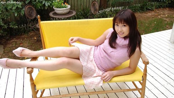 aya_shiraishi_03