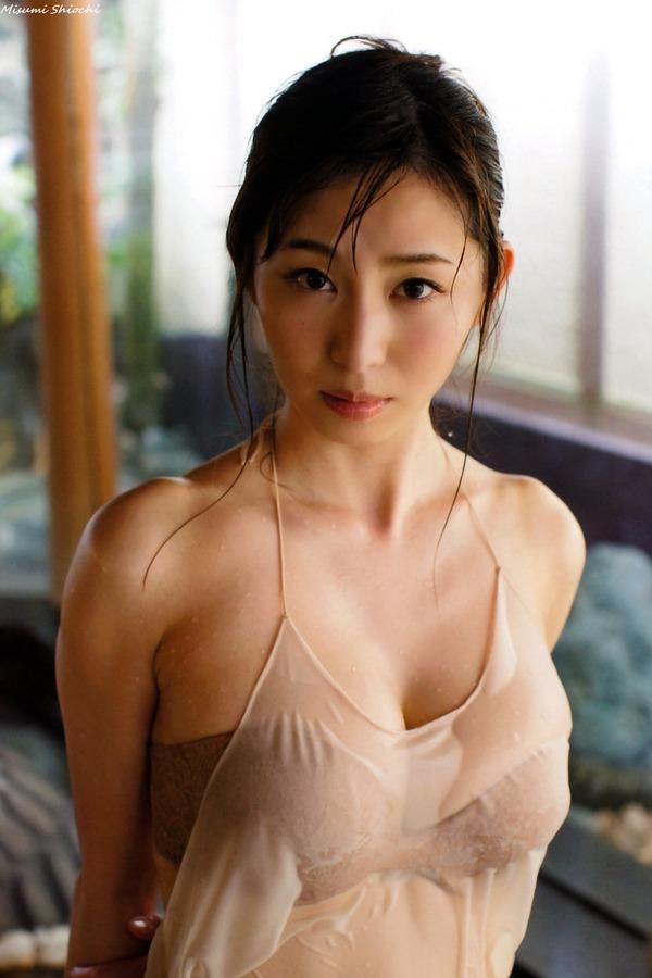 misumi_shiochi_V1_16