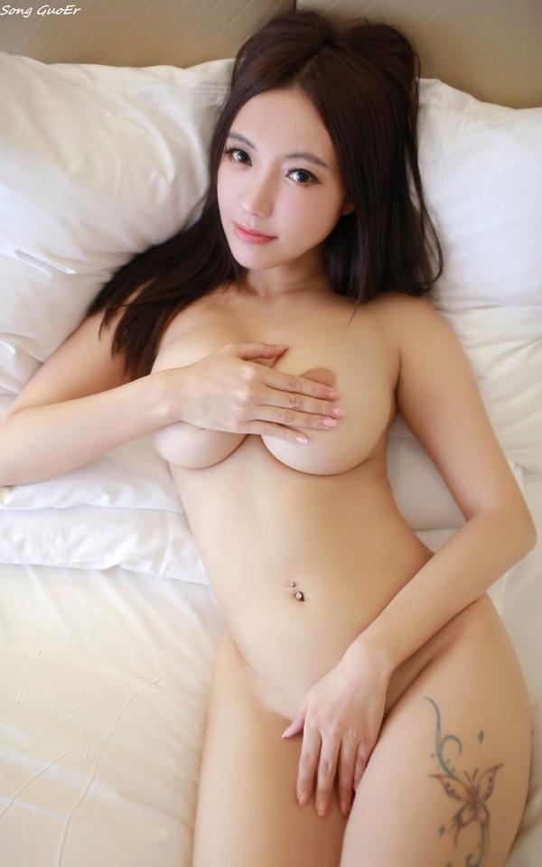 Song_GuoEr_V2_18