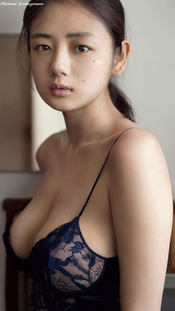 moemi_katayama_V1_11