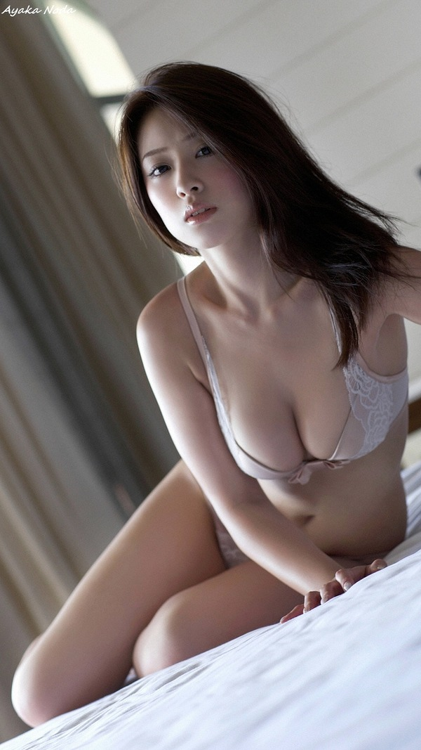 ayaka_noda_07
