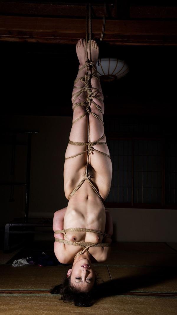 sm_hanging_ 18