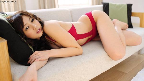 natsuki_ikeda_V_1_11