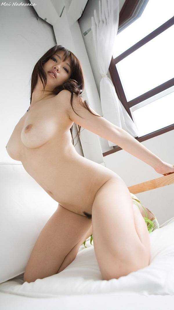 mai_nadasaka_12