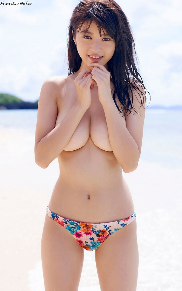 fumika_baba_V1_06