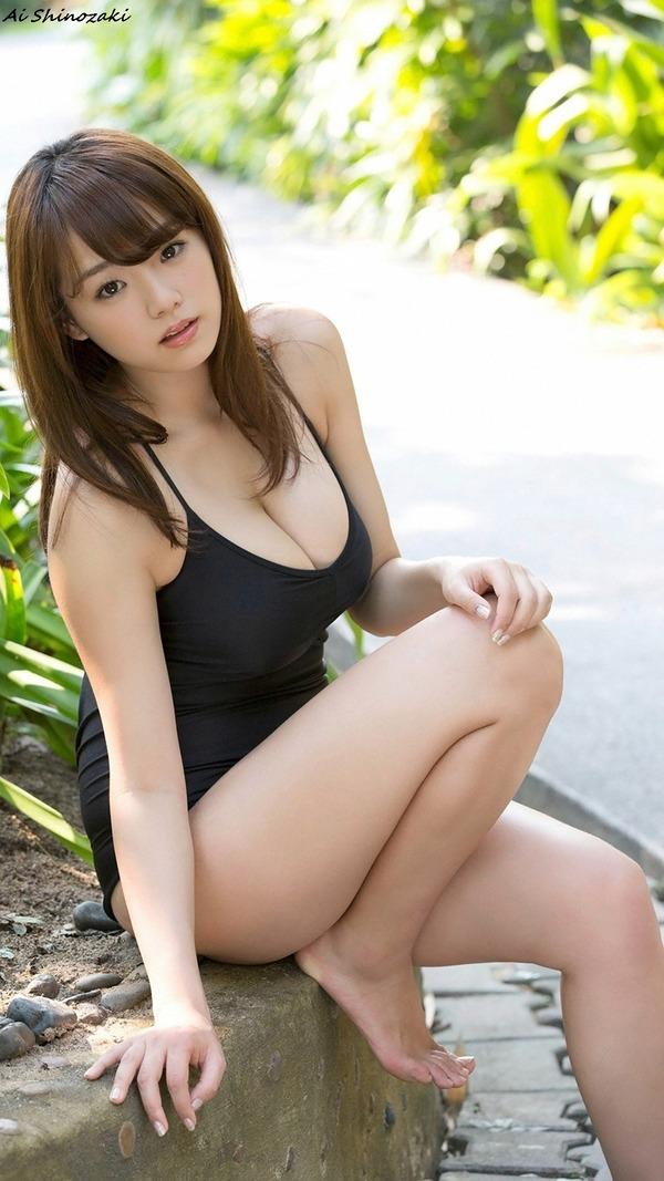 ai_shinozaki_V3_02