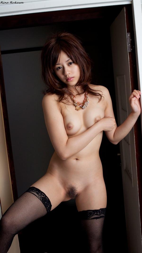 rina_rukawa_V2_18