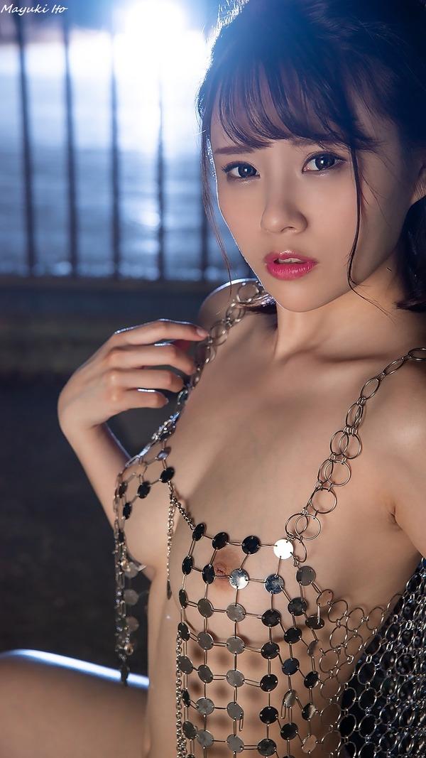 mayuki_ito_V1_02