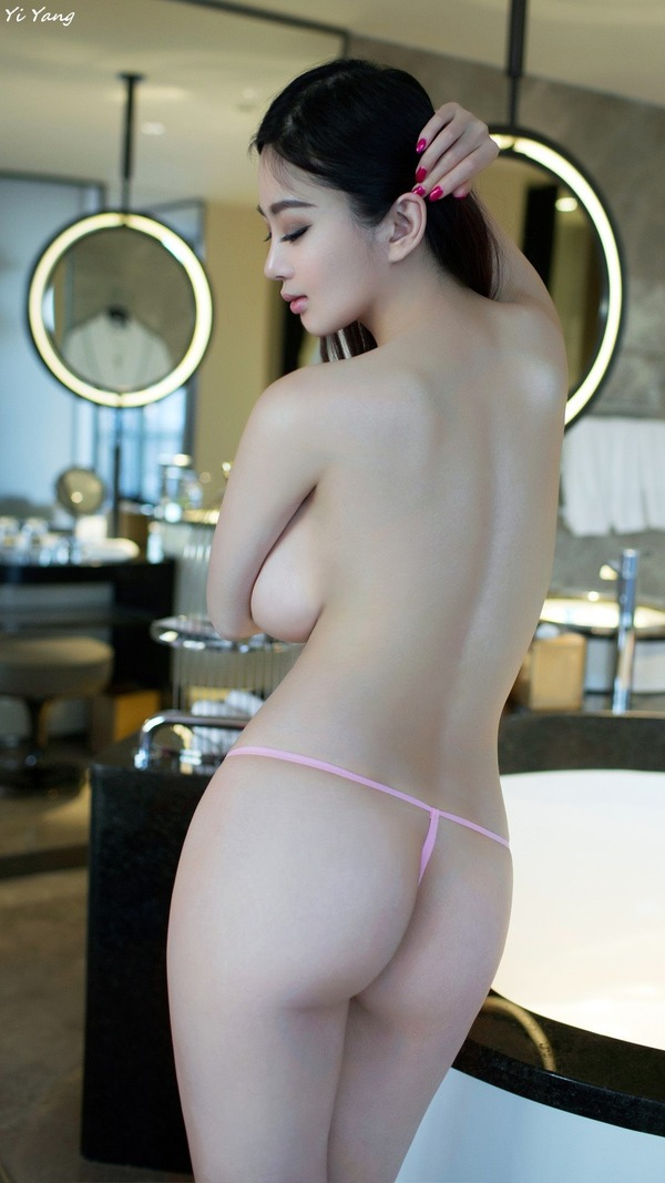 Yi_Yang_25
