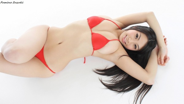 fumina_suzuki_V2_24