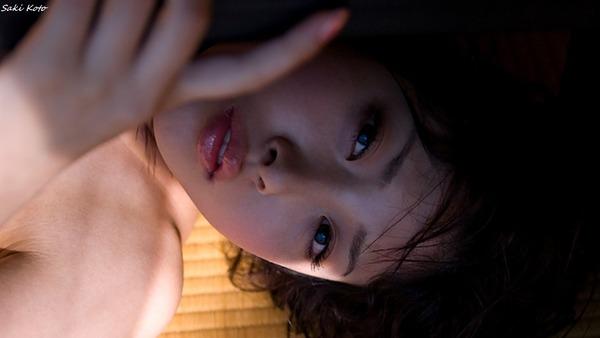 saki_koto_25