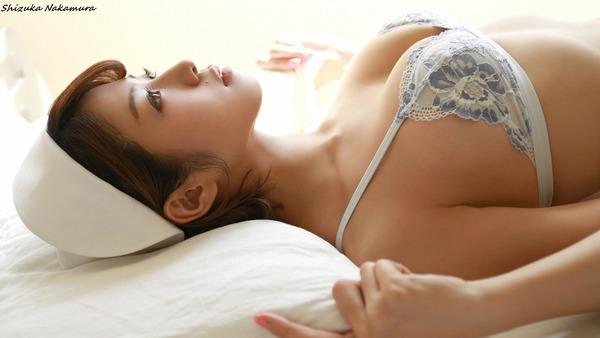 shizuka_nakamura_V-4_04