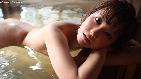 Chihiro Narushima17_e