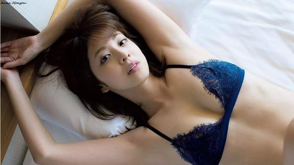 anna_hongou_V1_11