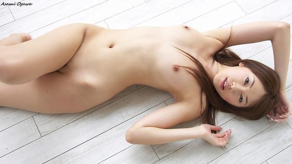 asami_ogawa_32