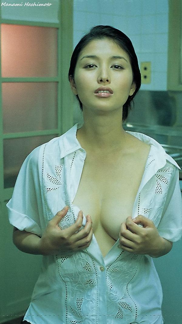 manami_hashimoto_V2_18