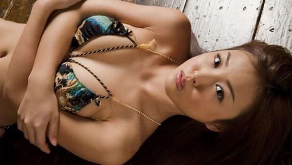 minase_yashiro_023