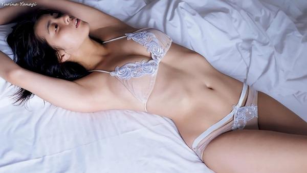 yurina_yanagi_V2_22