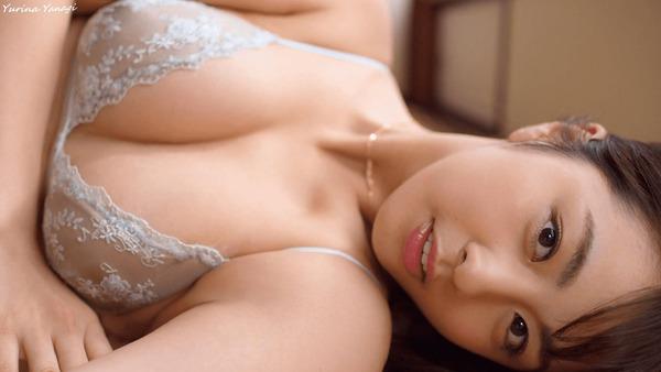 yurina_yanagi_V2_02