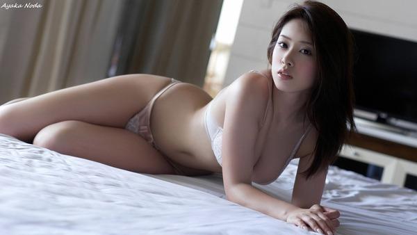 ayaka_noda_21