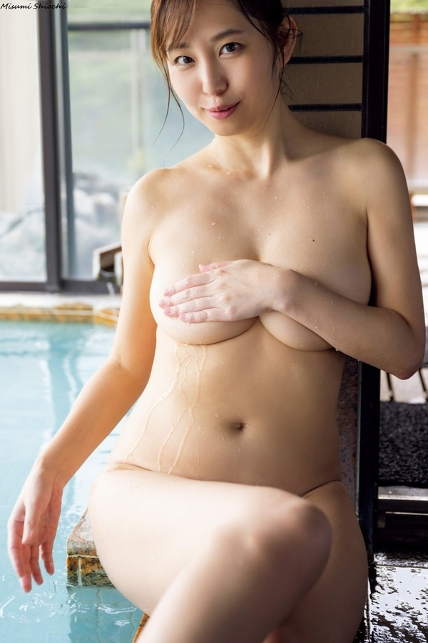 misumi_shiochi_V1_10