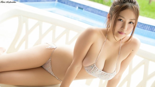 mai_nishida_Vol_23