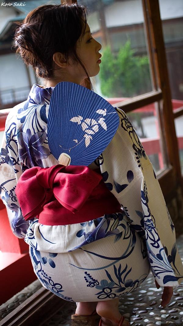 saki_koto_09