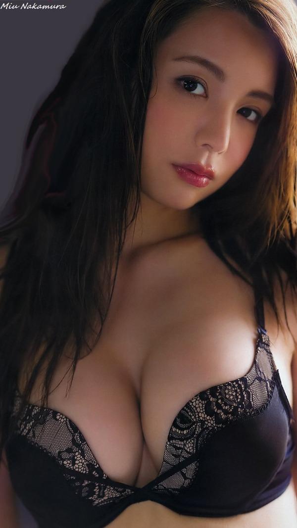 miu_nakamura_24