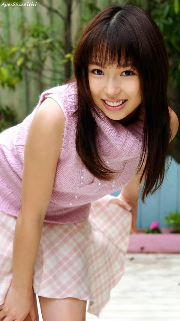 aya_shiraishi_01
