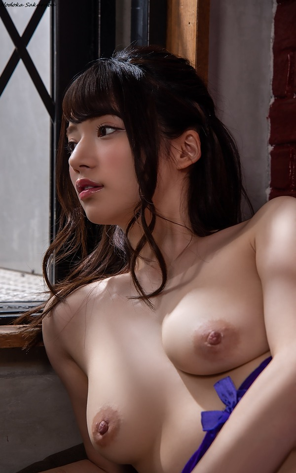 nodoka_sakuraba_V1_23