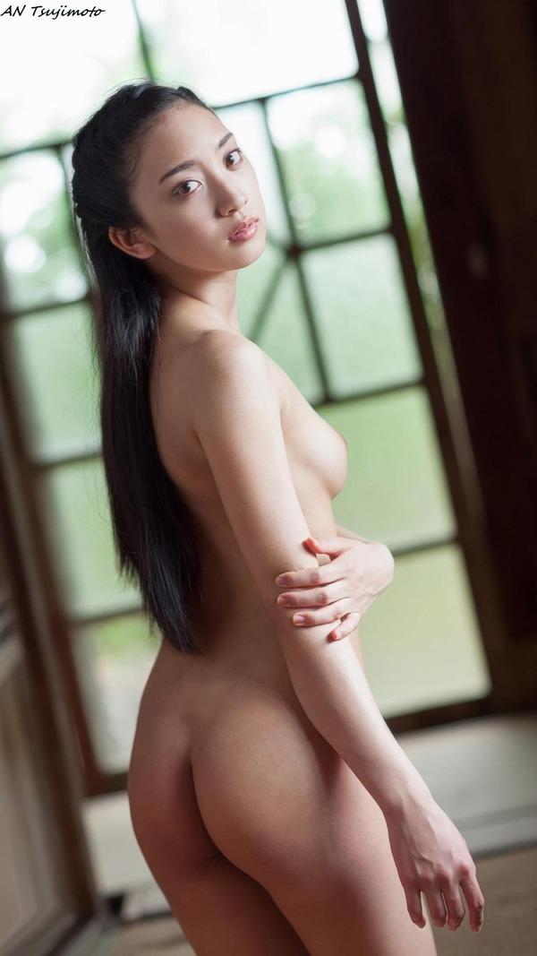 an_tsujimoto_18