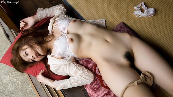 rin_sakuragi_16