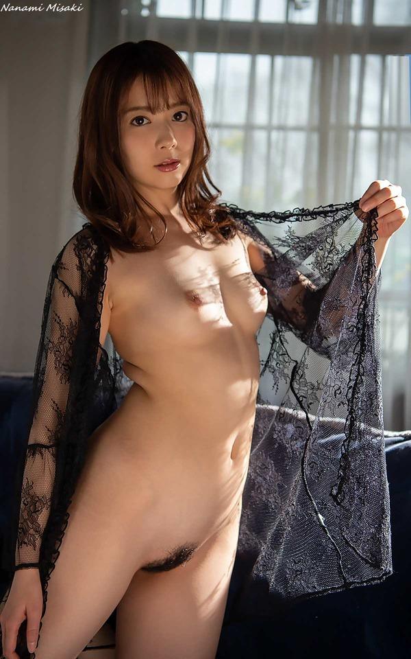 nanami_misaki_19