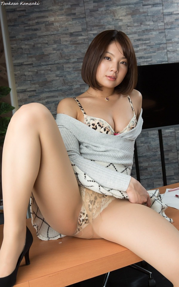 tsukasa_kanzaki_V2_02