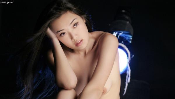 xiao_you_18