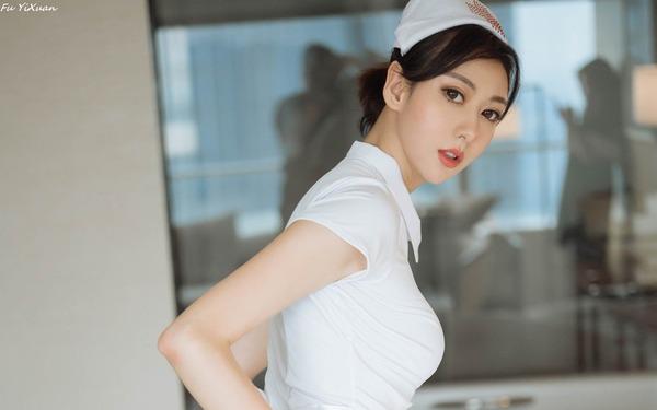 Fu_YiXuan_08