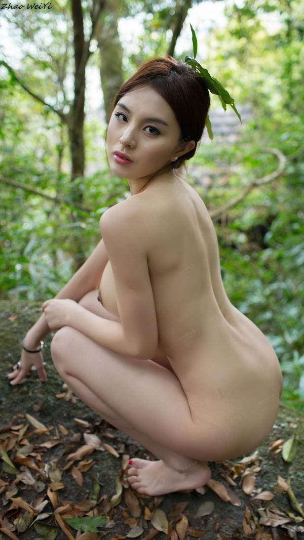 zhao_wei_yi_24