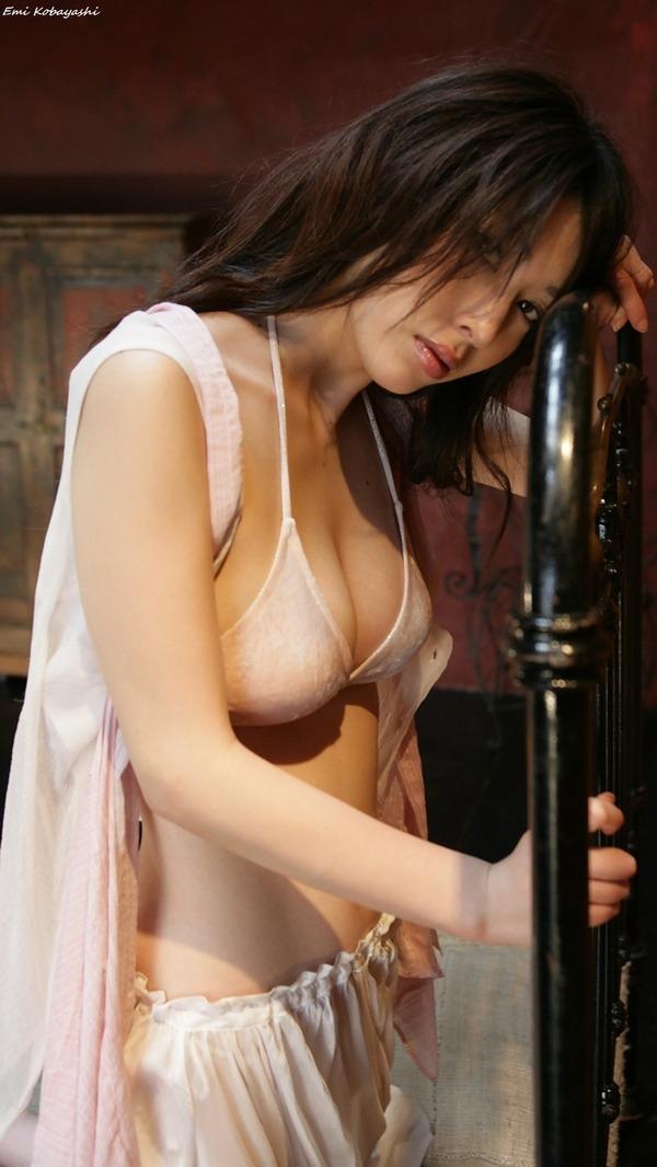 emi_kobayashi_V2_02