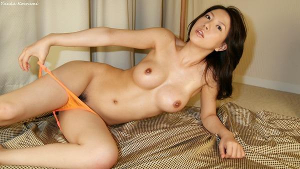 yuuka_koizumi_16