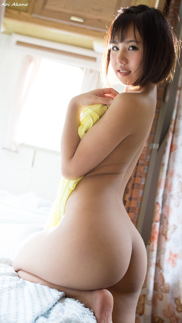 aoi_akane_17